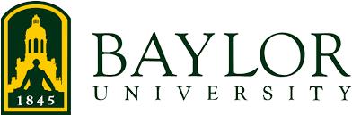 Baylor U